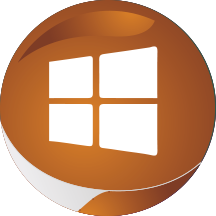 Licenciamiento Microsoft