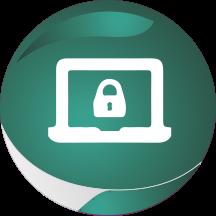 Soluciones de seguridad TI