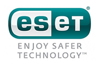 ESET: Antivirus corporativo